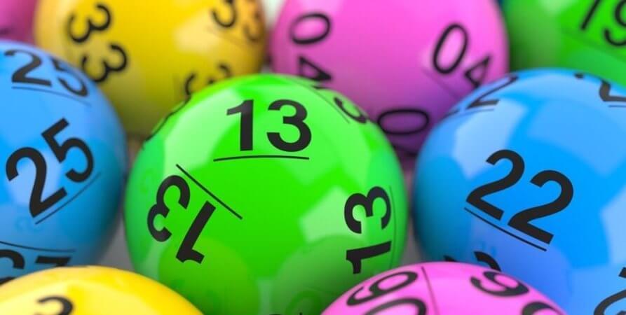 Jogos de Loteria Online no Brasil